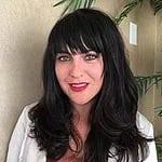 Dana Kline, Depth Psychology