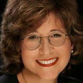 Deborah Whitney