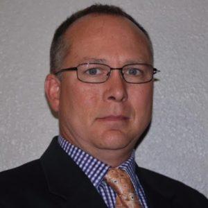 Dr. Richard A.M. Powell NMD, PSYD, PHD, APH, CAC, BCN