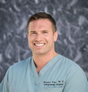 Dr. Matthew Pifer MD