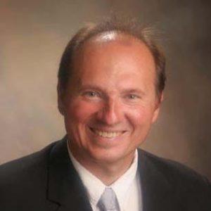 Dr. Lucas Koberda, MD