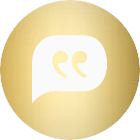 Client Testimonial Quotes