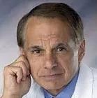 Dr. Joseph Maroon MD