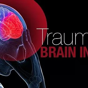 Diagnosing Brain Injury