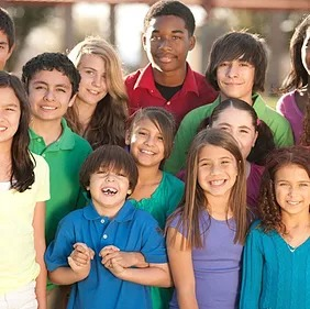 Foster Care Health Problems