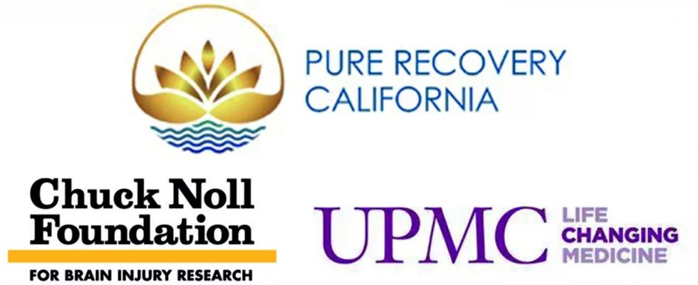Pure Recovery California - Chuck Knoll Foundation for Brain Injury Research