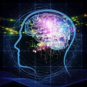 Reversing Brain Damage